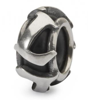 Trollbeads L Spacer
