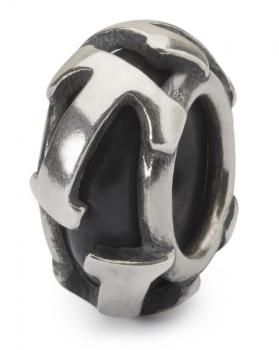 Trollbeads T Spacer